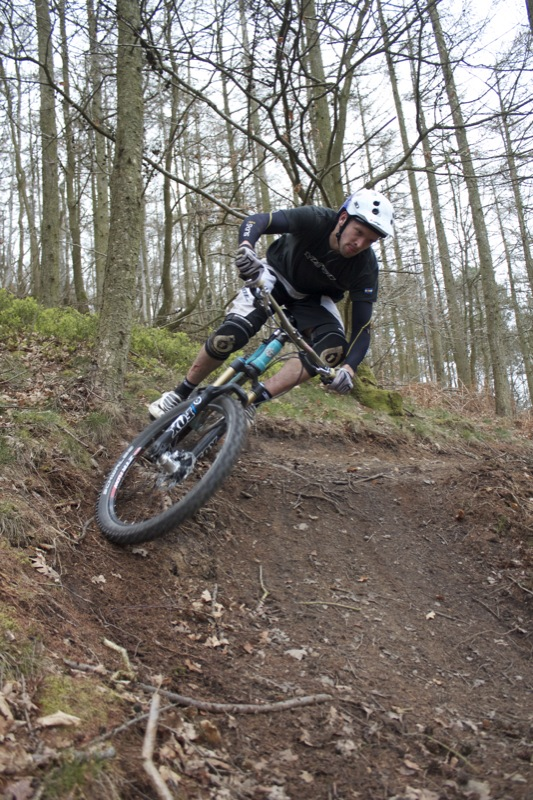 uk gravity enduro eastridge (2)