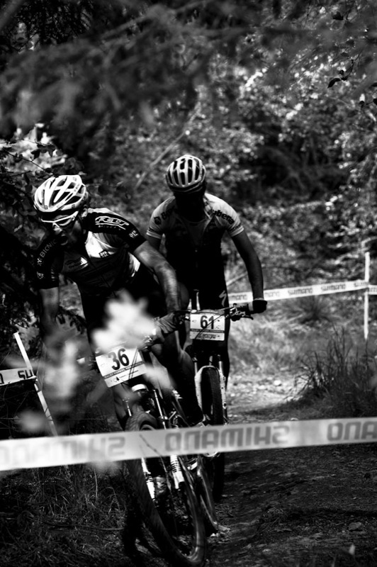 dalby xc world cup 2011 sim mainey (8)