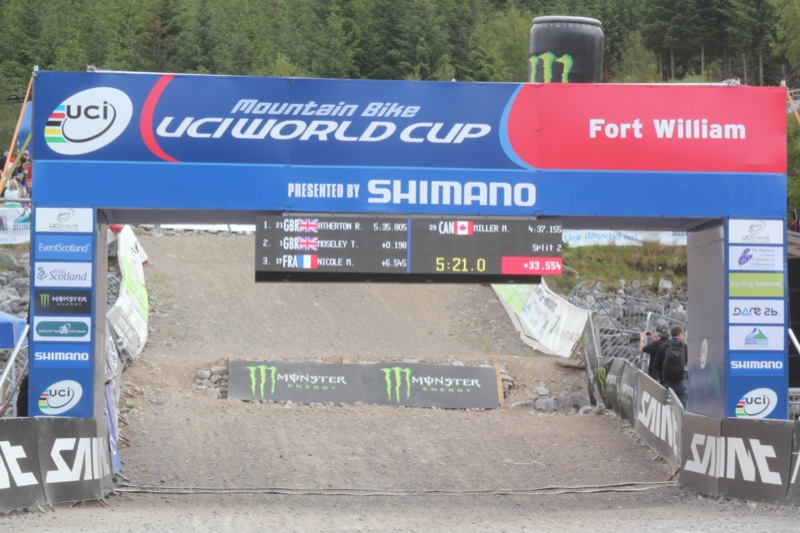 fort william 2011 downhill world cup (1)