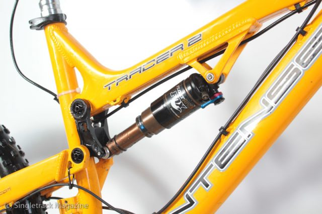 intense tracer 2 review singletrack (5)