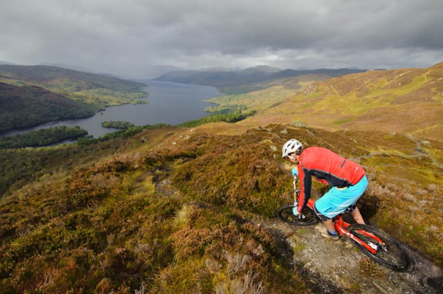 singletrack magazine issue 70 (4)