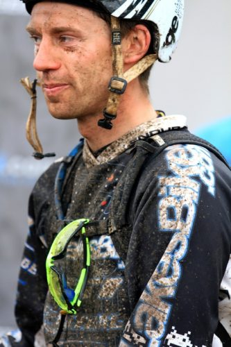 James Green - Gravity Enduro (1)