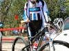 Rab Wardell Mountain Bike Racer (5)