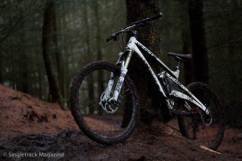 Whyte 146 S (1)