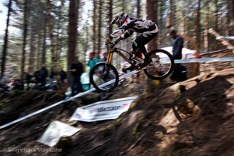 Steel City Downhill 2012 (2)