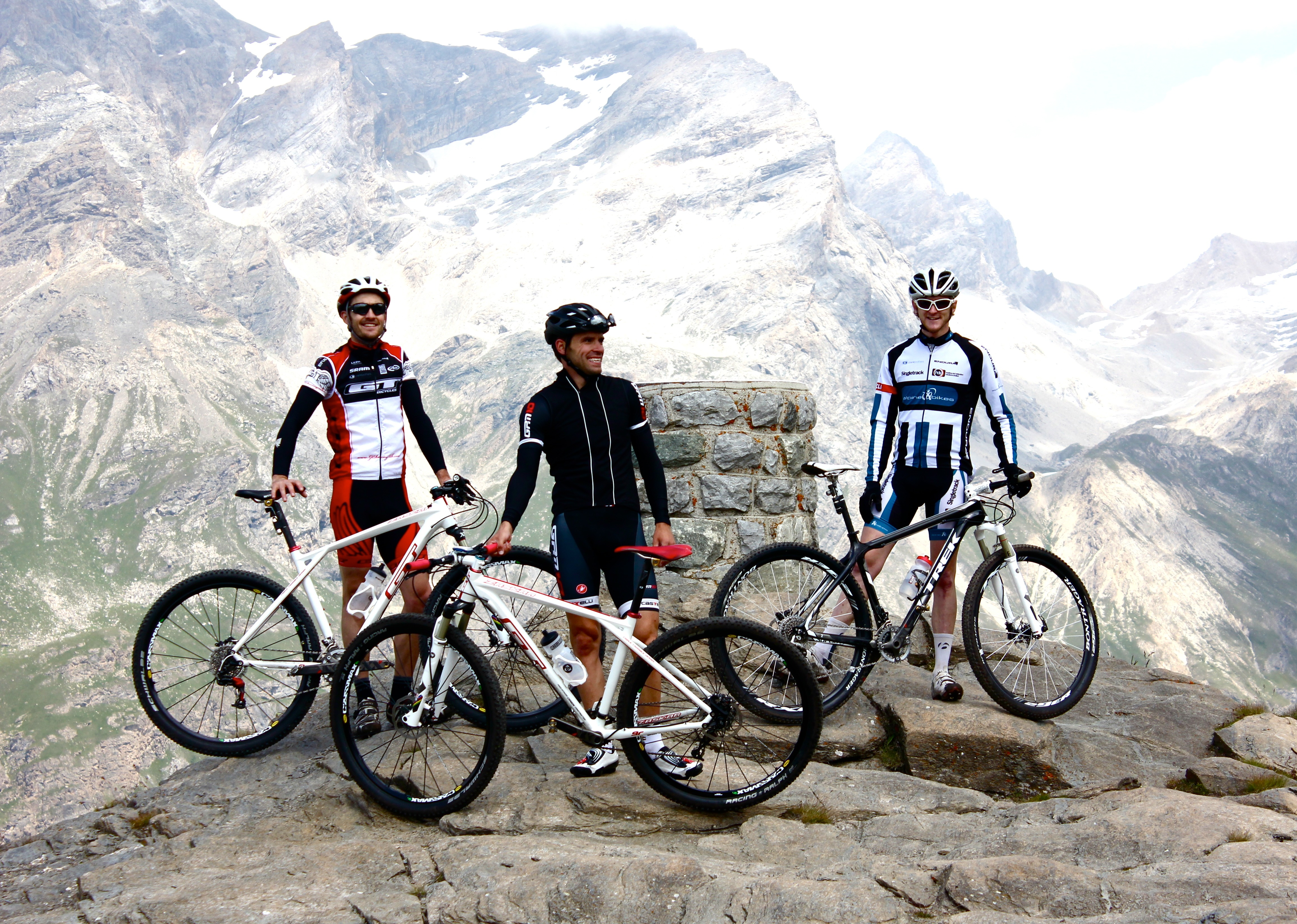 394483c20f7 Val D'Isere Archives - Singletrack Magazine