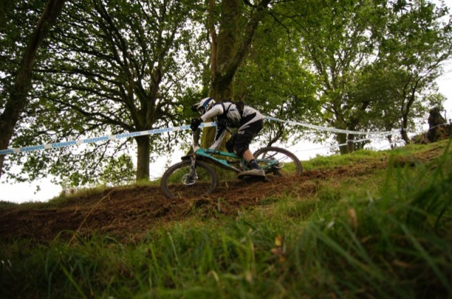 UK Gravity enduro 5 Dyfi (11)