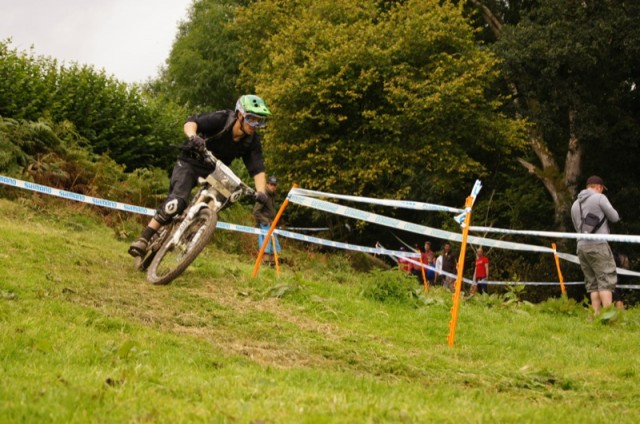UK Gravity enduro 5 Dyfi (9)