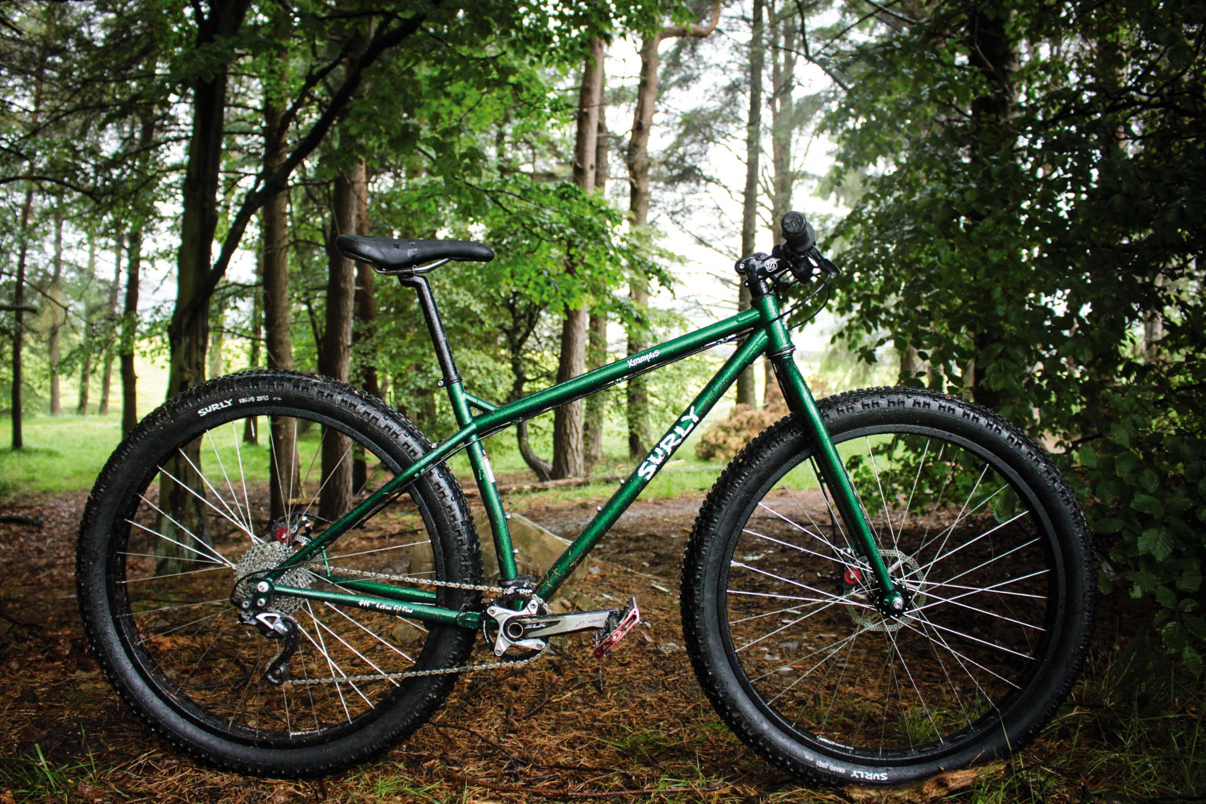 Surly-1