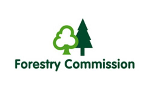 forestry-commission-logo-3dff1b