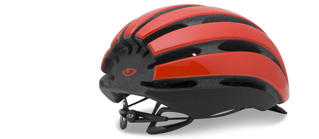 giro-helmets-bicycle-aspect-14-glowingred featured