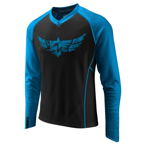house-fs_enduro_jersey_front