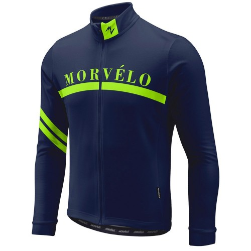house-navy_thermoactive_jersey_front_2