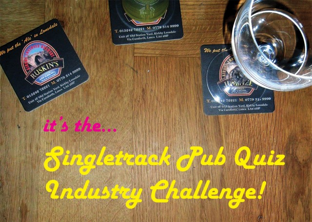 quiz_header_singletrackpubquiz