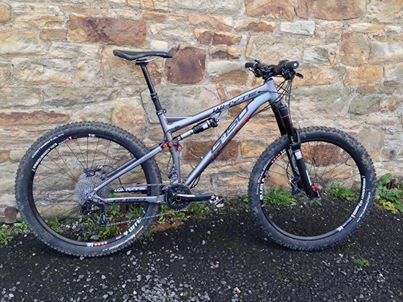 whyte_test_bike