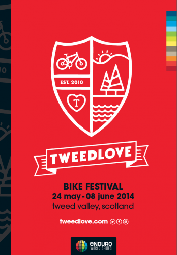 Tweedlove_2014_brochure
