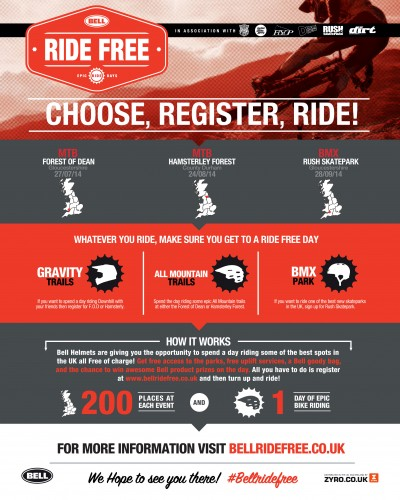 BELL-RIDE-FREE-POSTER-OUTLINED-LR