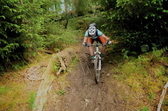 mud classic ride cumbria singletrack magazine