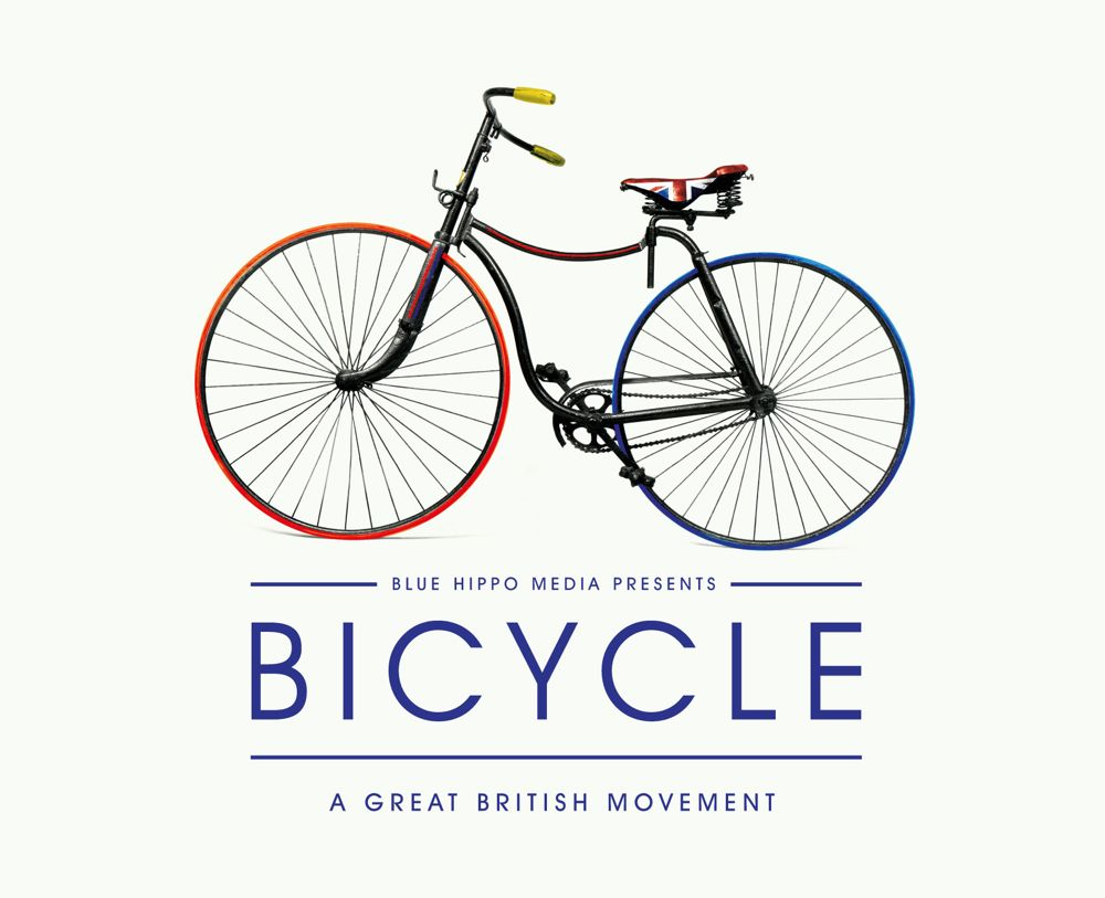 BICYCLE documentary-image-and-title