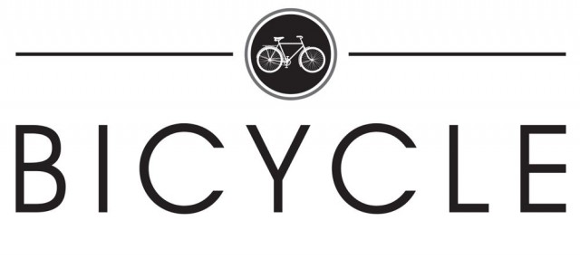 Bicycle Doc logo hig-res