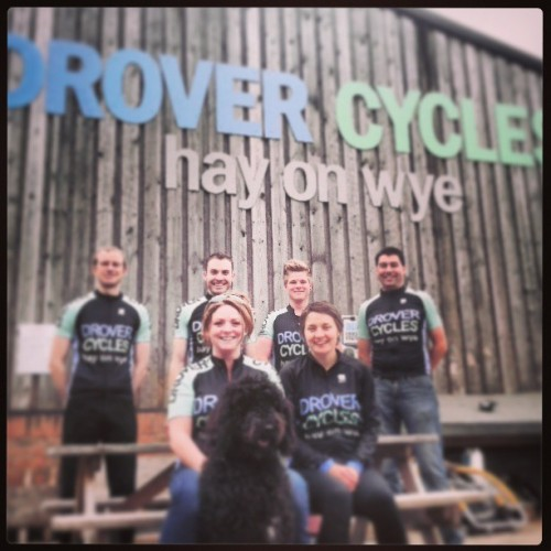 drover_group_image