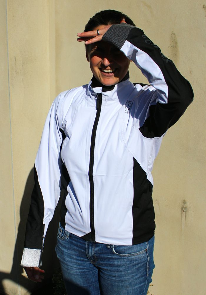 gore single men Unless you want to miss out on the fun (and the post-ride coffee), you'll need cold  weather essentials like the gore bike wear men's one gore windstopper pant.