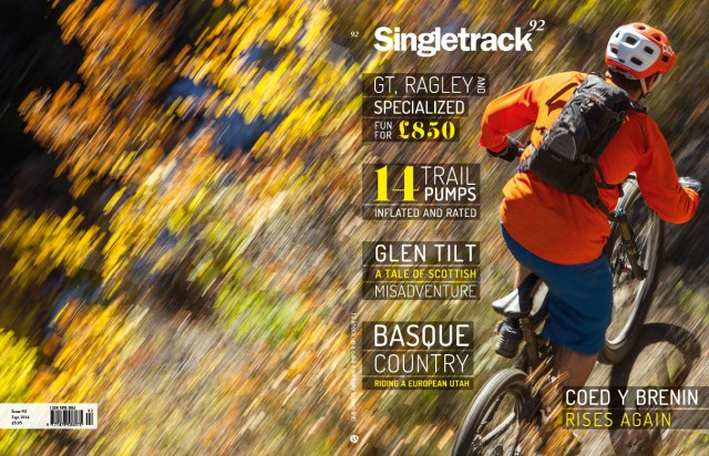 Singletrack-_issue-92-cover_newsstand