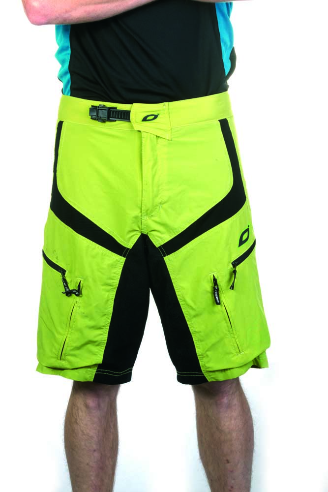 ONeal Shorts