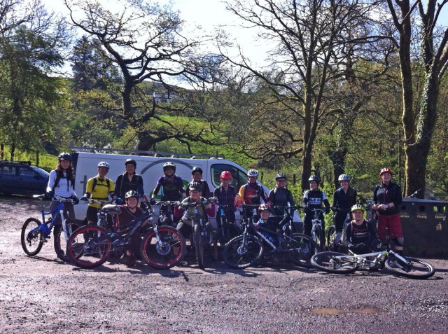 afan_trailtakeover