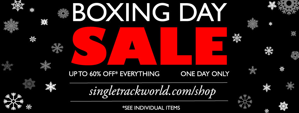 boxing_day_sale_web_ad