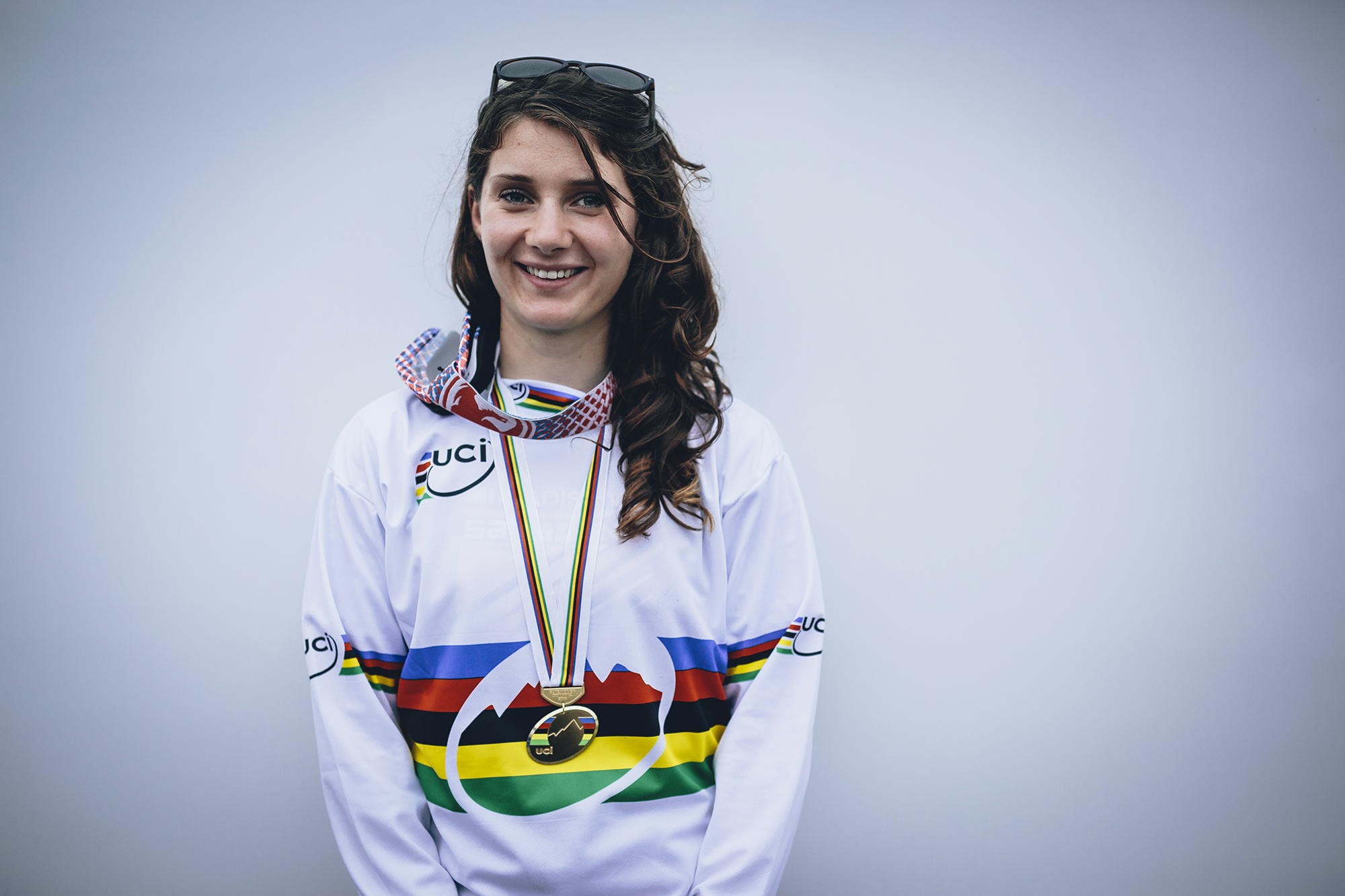manon carpenter singletrackworld singletrack magazine