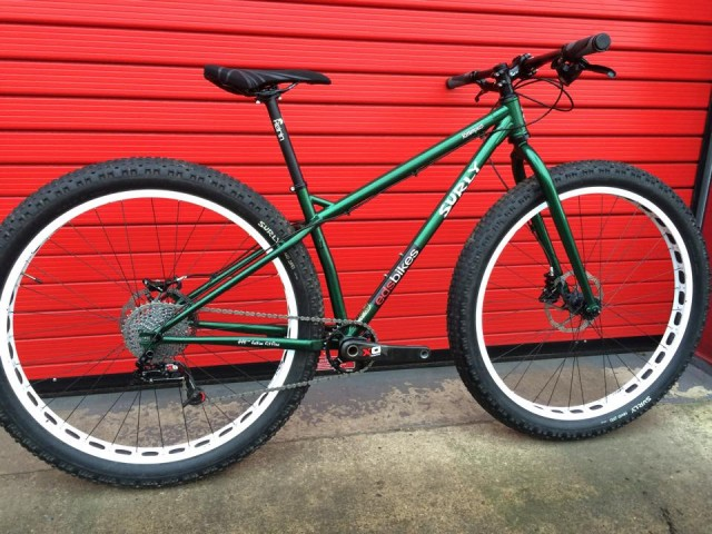 surly_krampus_custom