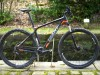 The Giant XtC Advance 29er 2
