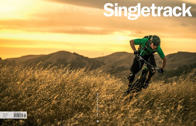 Singletrack-cover_96_SUBSCRIBERS_NEW issue 96 cover
