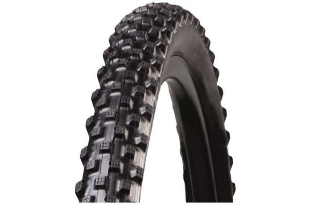 bontrager-2013-29-mud-29-tubeless-ready-folding-tyre