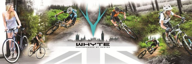 whyte demo day