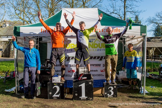 grizdale podiums-1
