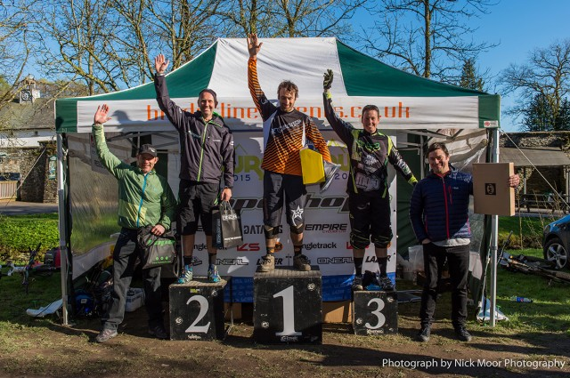 grizdale podiums-2