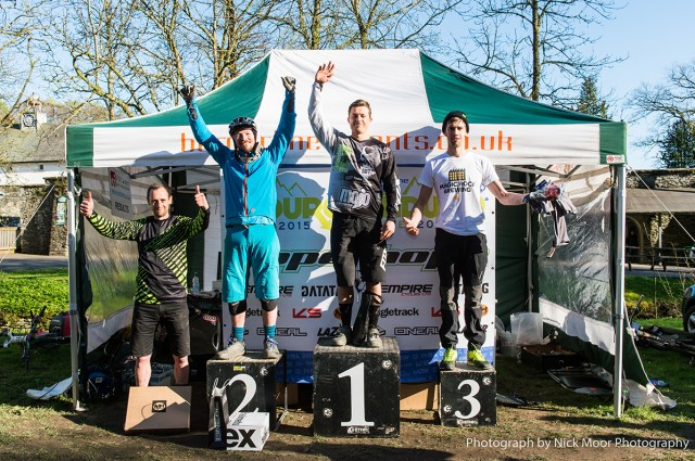 grizdale podiums-3