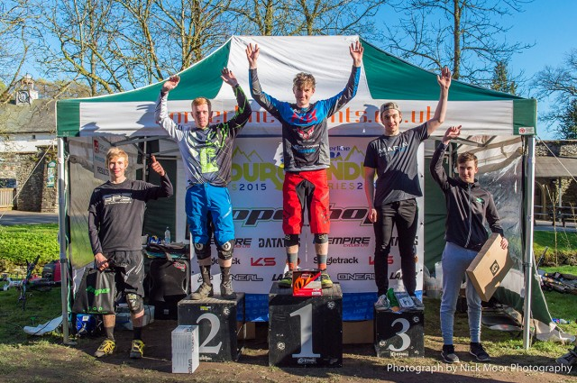 grizdale podiums-5