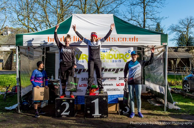 grizdale podiums-6