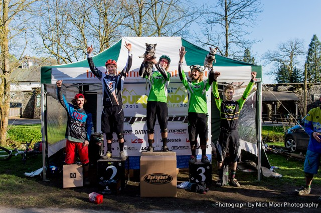 grizdale podiums-7