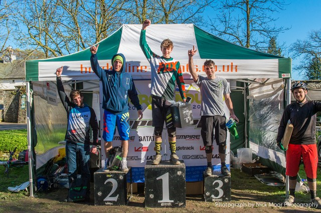 grizdale podiums-8