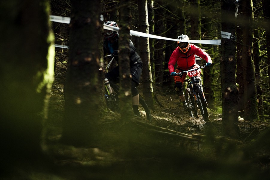 SN_Singletrack_Tweedlove_00