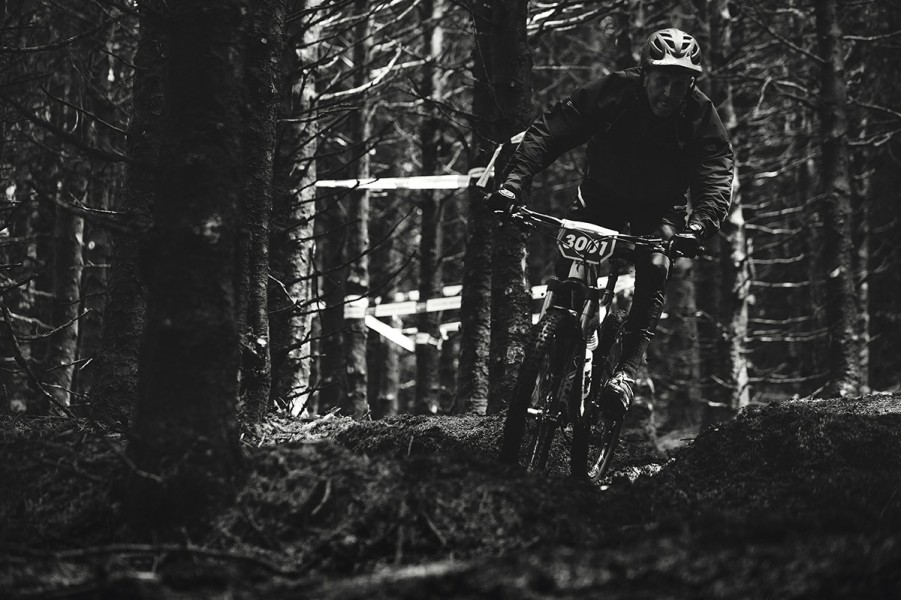 SN_Singletrack_Tweedlove_01