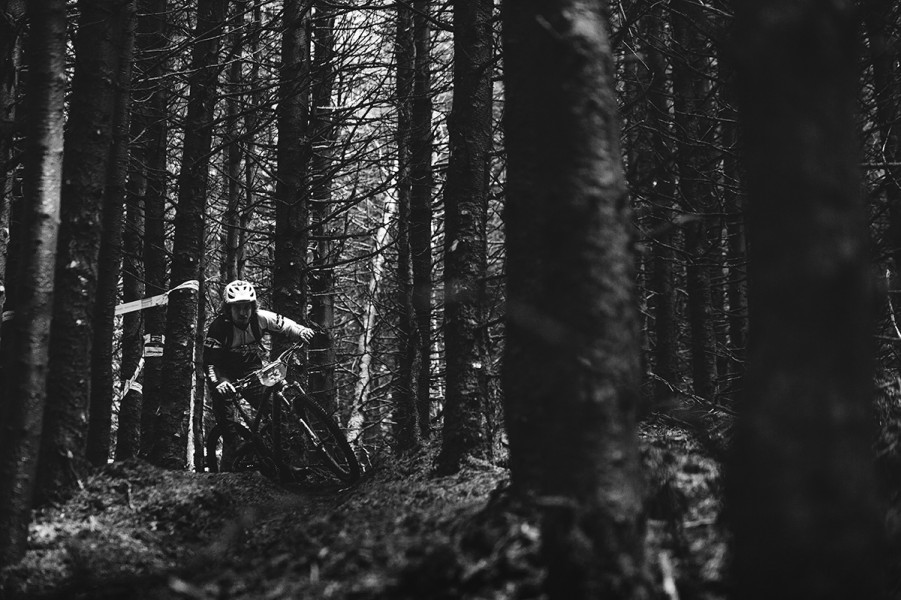 SN_Singletrack_Tweedlove_02