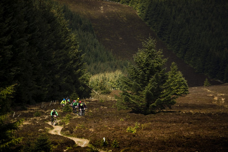 SN_Singletrack_Tweedlove_08