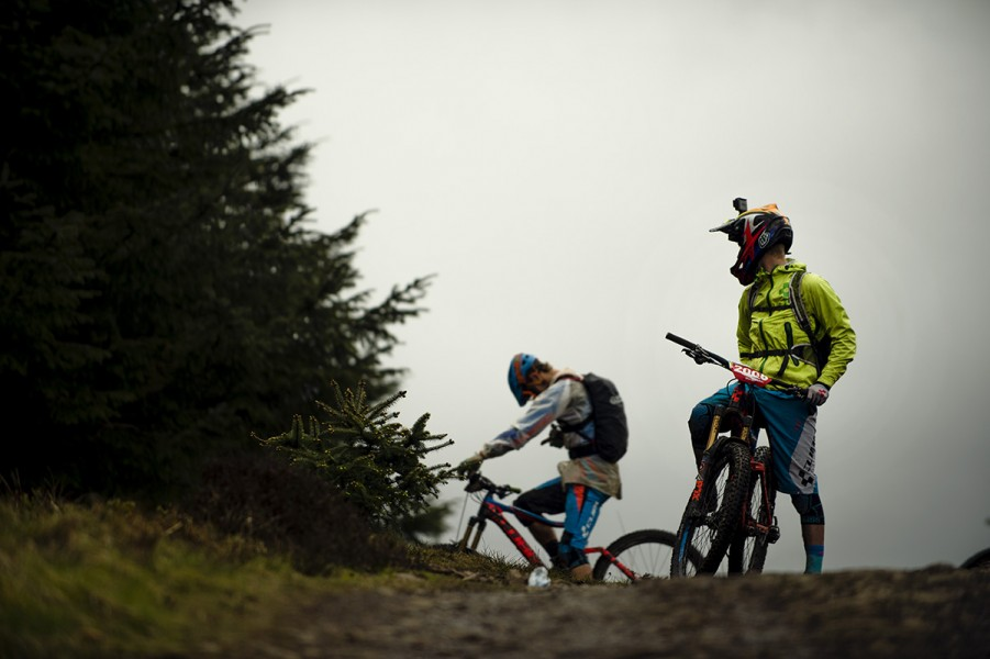SN_Singletrack_Tweedlove_11