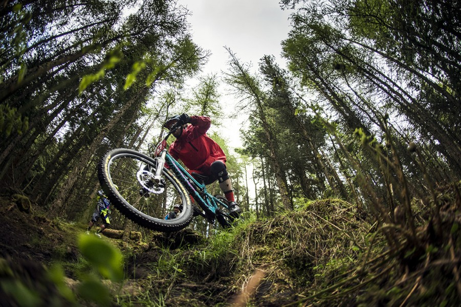 SN_Singletrack_Tweedlove_Fri02