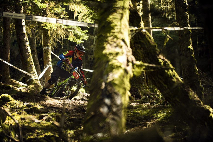 SN_Singletrack_Tweedlove_Fri03